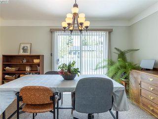 Photo 10: 3997 San Mateo Pl in VICTORIA: SE Gordon Head House for sale (Saanich East)  : MLS®# 838777