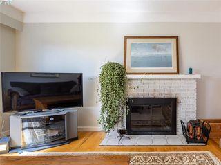 Photo 6: 3997 San Mateo Pl in VICTORIA: SE Gordon Head House for sale (Saanich East)  : MLS®# 838777