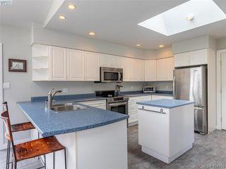 Photo 12: 3997 San Mateo Pl in VICTORIA: SE Gordon Head House for sale (Saanich East)  : MLS®# 838777