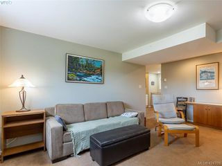 Photo 31: 3997 San Mateo Place in VICTORIA: SE Gordon Head Single Family Detached for sale (Saanich East)  : MLS®# 424703