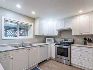 Photo 29: 3997 San Mateo Pl in VICTORIA: SE Gordon Head House for sale (Saanich East)  : MLS®# 838777