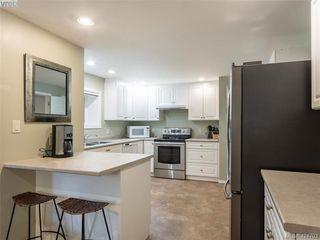 Photo 26: 3997 San Mateo Pl in VICTORIA: SE Gordon Head House for sale (Saanich East)  : MLS®# 838777