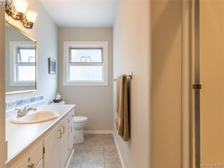 Photo 24: 3997 San Mateo Pl in VICTORIA: SE Gordon Head House for sale (Saanich East)  : MLS®# 838777