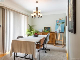 Photo 8: 3997 San Mateo Pl in VICTORIA: SE Gordon Head House for sale (Saanich East)  : MLS®# 838777