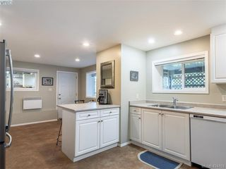 Photo 28: 3997 San Mateo Pl in VICTORIA: SE Gordon Head House for sale (Saanich East)  : MLS®# 838777