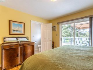 Photo 21: 3997 San Mateo Place in VICTORIA: SE Gordon Head Single Family Detached for sale (Saanich East)  : MLS®# 424703