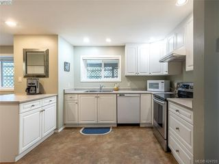 Photo 27: 3997 San Mateo Place in VICTORIA: SE Gordon Head Single Family Detached for sale (Saanich East)  : MLS®# 424703