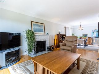 Photo 5: 3997 San Mateo Place in VICTORIA: SE Gordon Head Single Family Detached for sale (Saanich East)  : MLS®# 424703
