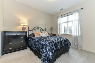 Photo 11: 136 7825 71 Street in Edmonton: Zone 17 Condo for sale : MLS®# E4196123