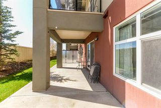 Photo 18: 136 7825 71 Street in Edmonton: Zone 17 Condo for sale : MLS®# E4196123