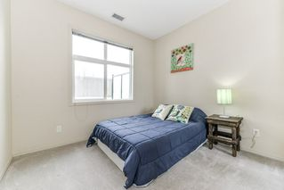 Photo 14: 136 7825 71 Street in Edmonton: Zone 17 Condo for sale : MLS®# E4196123