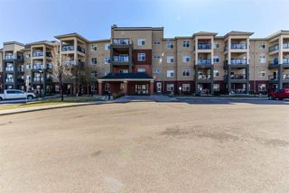 Photo 26: 136 7825 71 Street in Edmonton: Zone 17 Condo for sale : MLS®# E4196123