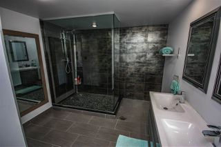 Photo 35: 165 Willow Way in Edmonton: Zone 22 House for sale : MLS®# E4196310