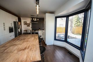 Photo 18: 165 Willow Way in Edmonton: Zone 22 House for sale : MLS®# E4196310