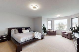 Photo 14: 92 WILKIN Road in Edmonton: Zone 22 House for sale : MLS®# E4197033