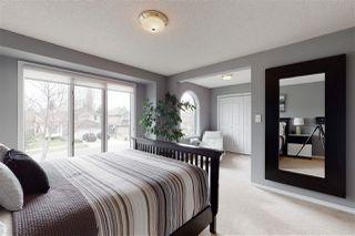 Photo 19: 92 WILKIN Road in Edmonton: Zone 22 House for sale : MLS®# E4197033