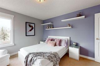 Photo 17: 92 WILKIN Road in Edmonton: Zone 22 House for sale : MLS®# E4197033