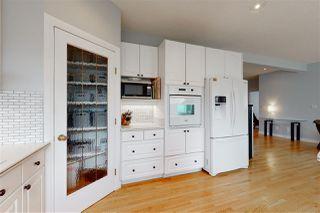 Photo 8: 92 WILKIN Road in Edmonton: Zone 22 House for sale : MLS®# E4197033