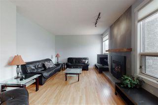 Photo 10: 92 WILKIN Road in Edmonton: Zone 22 House for sale : MLS®# E4197033