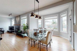 Photo 9: 92 WILKIN Road in Edmonton: Zone 22 House for sale : MLS®# E4197033