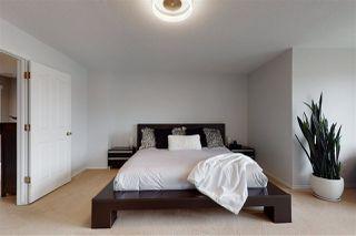 Photo 15: 92 WILKIN Road in Edmonton: Zone 22 House for sale : MLS®# E4197033