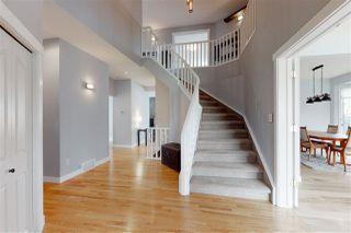 Photo 4: 92 WILKIN Road in Edmonton: Zone 22 House for sale : MLS®# E4197033