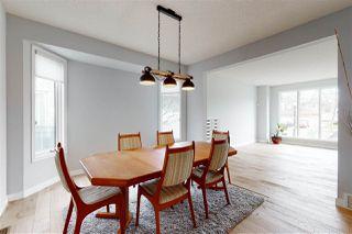 Photo 5: 92 WILKIN Road in Edmonton: Zone 22 House for sale : MLS®# E4197033
