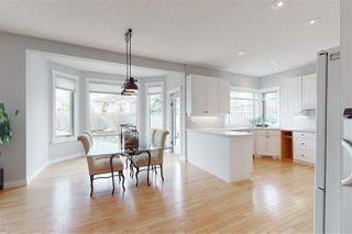Photo 6: 92 WILKIN Road in Edmonton: Zone 22 House for sale : MLS®# E4197033