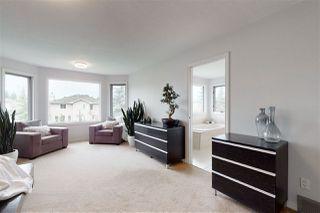 Photo 13: 92 WILKIN Road in Edmonton: Zone 22 House for sale : MLS®# E4197033
