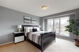 Photo 18: 92 WILKIN Road in Edmonton: Zone 22 House for sale : MLS®# E4197033