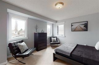 Photo 12: 92 WILKIN Road in Edmonton: Zone 22 House for sale : MLS®# E4197033