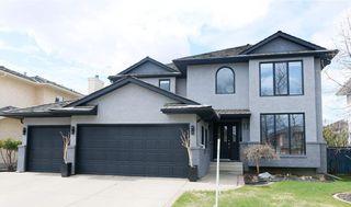 Photo 2: 92 WILKIN Road in Edmonton: Zone 22 House for sale : MLS®# E4197033