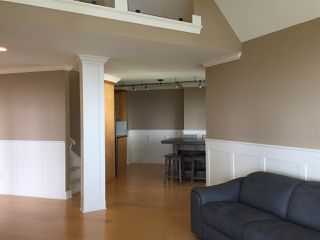 Photo 15: 5368 SEACREST Road in Halfmoon Bay: Halfmn Bay Secret Cv Redroofs House for sale (Sunshine Coast)  : MLS®# R2457714