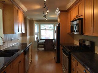 Photo 4: 5368 SEACREST Road in Halfmoon Bay: Halfmn Bay Secret Cv Redroofs House for sale (Sunshine Coast)  : MLS®# R2457714