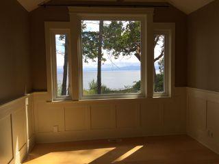 Photo 16: 5368 SEACREST Road in Halfmoon Bay: Halfmn Bay Secret Cv Redroofs House for sale (Sunshine Coast)  : MLS®# R2457714
