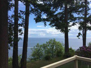 Photo 3: 5368 SEACREST Road in Halfmoon Bay: Halfmn Bay Secret Cv Redroofs House for sale (Sunshine Coast)  : MLS®# R2457714