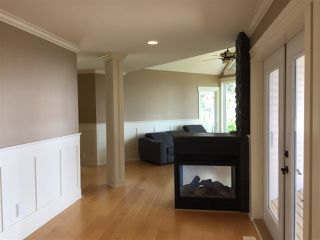 Photo 5: 5368 SEACREST Road in Halfmoon Bay: Halfmn Bay Secret Cv Redroofs House for sale (Sunshine Coast)  : MLS®# R2457714