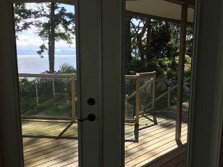 Photo 21: 5368 SEACREST Road in Halfmoon Bay: Halfmn Bay Secret Cv Redroofs House for sale (Sunshine Coast)  : MLS®# R2457714