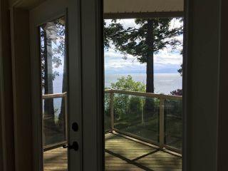 Photo 20: 5368 SEACREST Road in Halfmoon Bay: Halfmn Bay Secret Cv Redroofs House for sale (Sunshine Coast)  : MLS®# R2457714