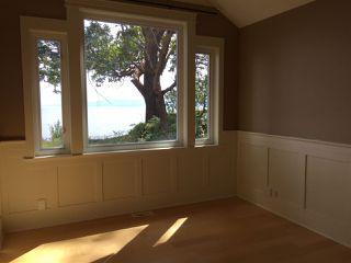 Photo 8: 5368 SEACREST Road in Halfmoon Bay: Halfmn Bay Secret Cv Redroofs House for sale (Sunshine Coast)  : MLS®# R2457714