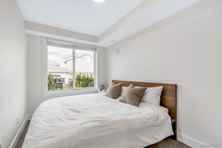 """Photo 12: 5011 ST. MARGARETS Street in Vancouver: Collingwood VE Townhouse for sale in """"Norquay 9"""" (Vancouver East)  : MLS®# R2459940"""
