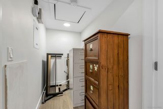 """Photo 19: 5011 ST. MARGARETS Street in Vancouver: Collingwood VE Townhouse for sale in """"Norquay 9"""" (Vancouver East)  : MLS®# R2459940"""