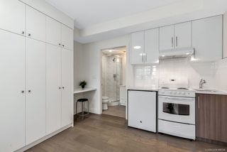 """Photo 18: 5011 ST. MARGARETS Street in Vancouver: Collingwood VE Townhouse for sale in """"Norquay 9"""" (Vancouver East)  : MLS®# R2459940"""