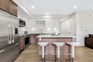 """Photo 7: 5011 ST. MARGARETS Street in Vancouver: Collingwood VE Townhouse for sale in """"Norquay 9"""" (Vancouver East)  : MLS®# R2459940"""