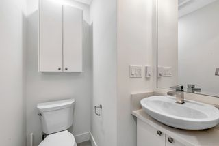 """Photo 13: 5011 ST. MARGARETS Street in Vancouver: Collingwood VE Townhouse for sale in """"Norquay 9"""" (Vancouver East)  : MLS®# R2459940"""