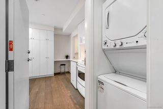 """Photo 15: 5011 ST. MARGARETS Street in Vancouver: Collingwood VE Townhouse for sale in """"Norquay 9"""" (Vancouver East)  : MLS®# R2459940"""