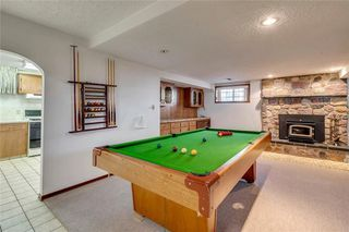 Photo 34: 5071 NORRIS Road NW in Calgary: North Haven Detached for sale : MLS®# C4299418