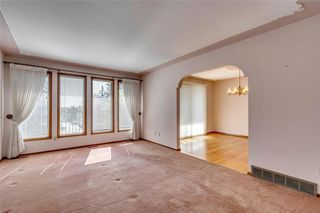 Photo 14: 5071 NORRIS Road NW in Calgary: North Haven Detached for sale : MLS®# C4299418