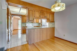 Photo 9: 5071 NORRIS Road NW in Calgary: North Haven Detached for sale : MLS®# C4299418