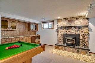Photo 31: 5071 NORRIS Road NW in Calgary: North Haven Detached for sale : MLS®# C4299418
